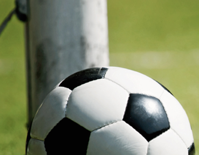 soccerninjos Camps