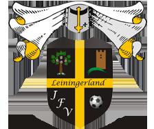 JFV Leiningerland e.V.