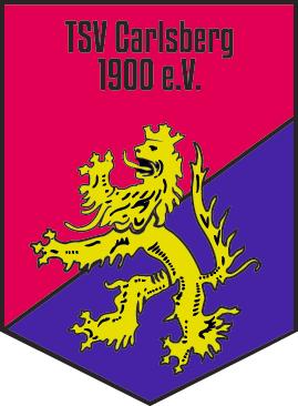 TSV Carlsberg 1900 e.V.